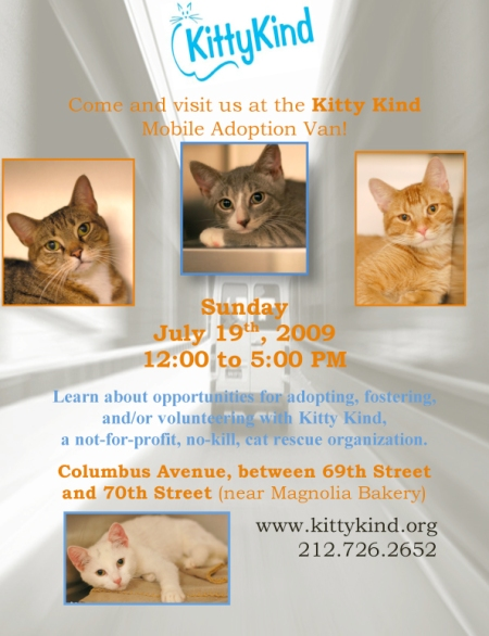 Microsoft Word - kittykind_flyer_van_(2).doc