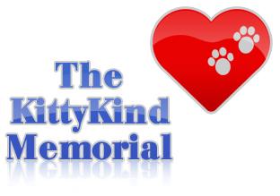 The KittyKind Memorial