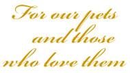 memorial-header-slogan
