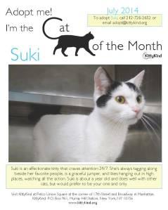 COM Suki 7_10_14