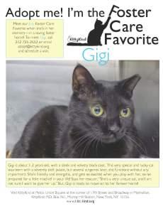 Gigi FCF 7_10_14