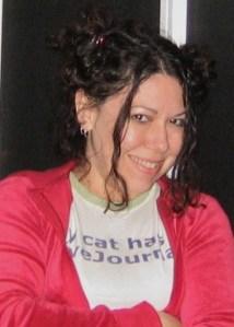 Marie Mundaca