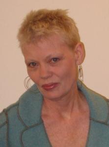 Nancy Alusick